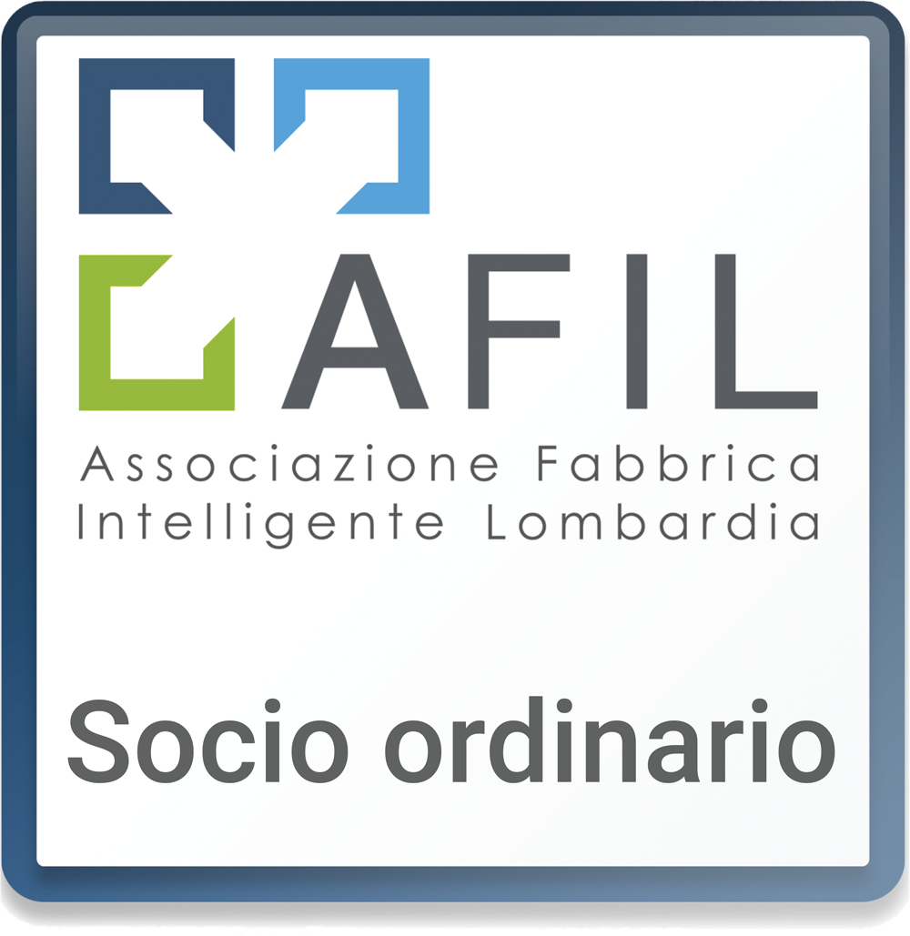 Label-AFIL-hi